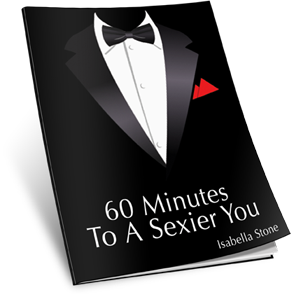 cover ebook 60minutesexieryou ... plus comes with an additional 60 minutes of free RealTouch enabled porn.