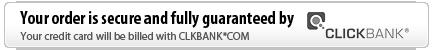 clickbank secure