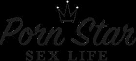 Porn Star Sex Life